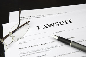 The New Jersey Tort Claims Act